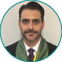 Prof. Dr João Henrique Felicio Lima