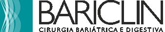 Bariclin